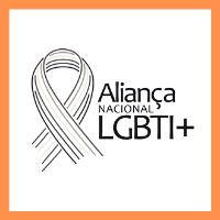 Aliança Nacional LGBTI+