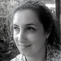 Letícia Herrmann