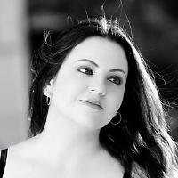 Mariana Galesi