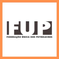Federação Unida dos Petroleiros