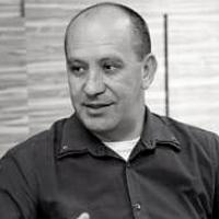 Toni Reis