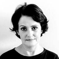 Lidia Domingues