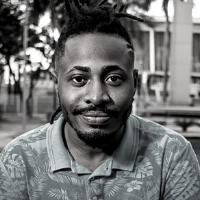 Racismo Estrutural, Pandemia e Movimento Negro