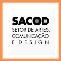 SACOD UFPR